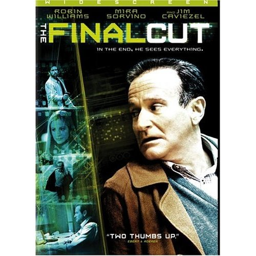 the final cut 2004 poster